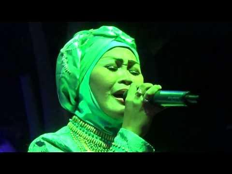 Live,Lagu Daerah Makassar -Angngai Tani Ngai-Jum Cld Sonata Gowa Pare2 Limbung 5