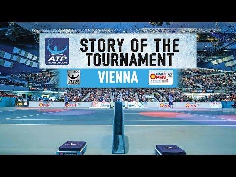 Story Of Vienna 2017