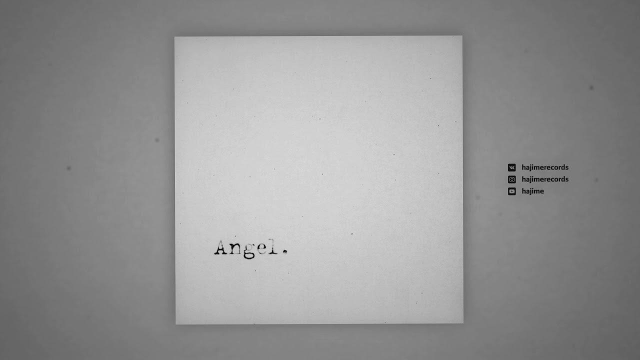 Download Miyagi - Angel (Official Audio)