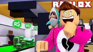 MILLIONAIRE IN ROBLOX's BEST TYCOON Cerso roblox in Spanish