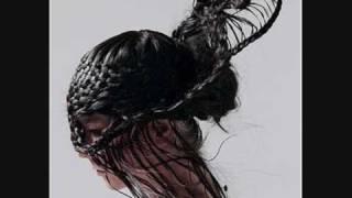Björk Who is it vitalic remix