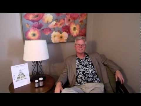Probiotics and Weight Loss with Dr. Robert Woodbury