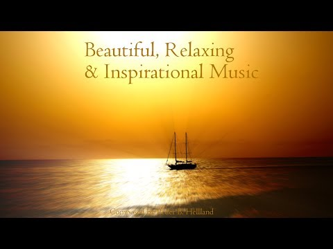 1 Hour of Beautiful Cello Bagpipe Violin Piano Music (Instrumental Music)