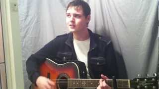 Cowboys And Angels by Dustin Lynch (Kyle Adams) In HD