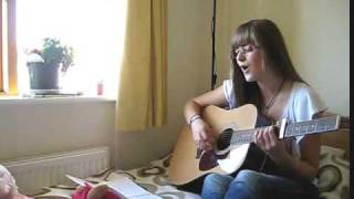 Milow-Ayo Technology [cover]