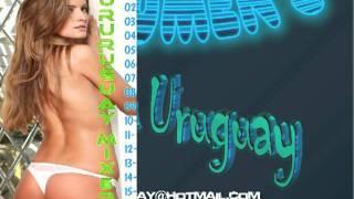 11- Cumbia Pa Bailar - Estoy Rodeao - Batuke Remix-[Dj Facu Uruguay]- Volumen 3 -