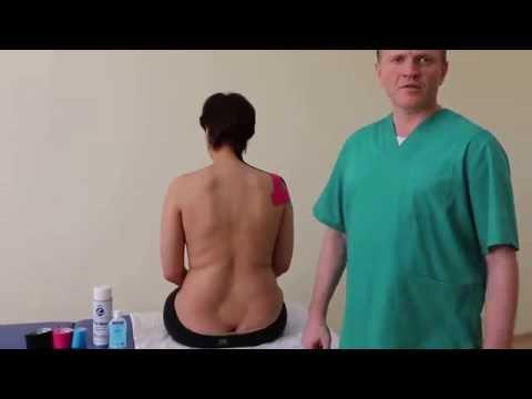 Боли в пояснице: причины, лечение болей внизу спины в