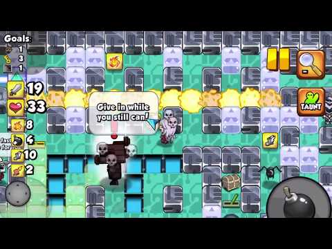 Bomber Friends - Level 300 /*/*/*/ the fastest playing ever  /*/*/*/