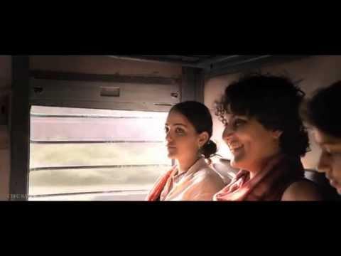 OK Kanmani - Dialogue Promo 1
