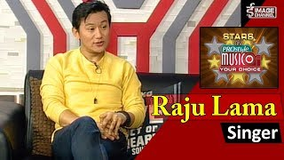 Stars on Music Of Your Choice with Raju Lama , Singer - 2075 - 1 - 5