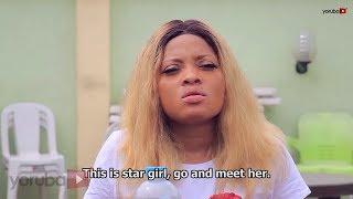 Aimo Kan Latest Yoruba Movie 2019 Drama Starring Temitope Solaja  Ronke Ojo  Yinka Quadri