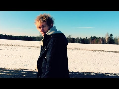 Westlife  I Do  cover by Adam Lundgren from Dot SE