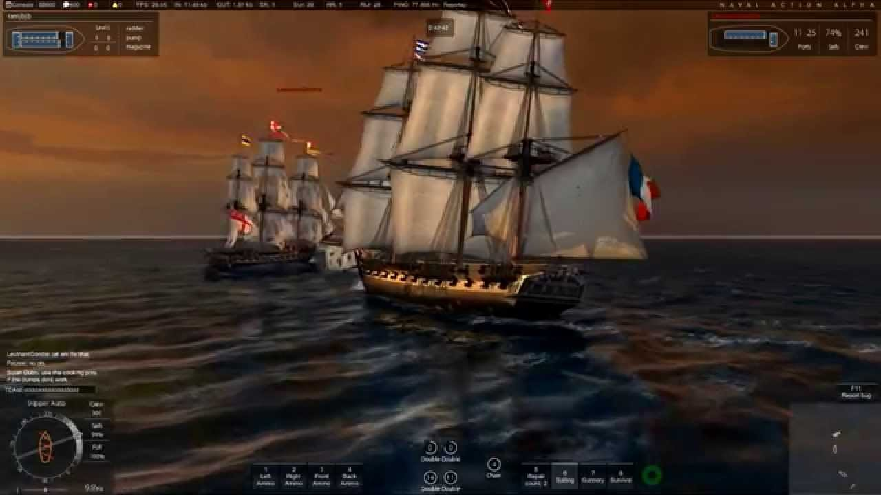 naval action how to get ship blueprints