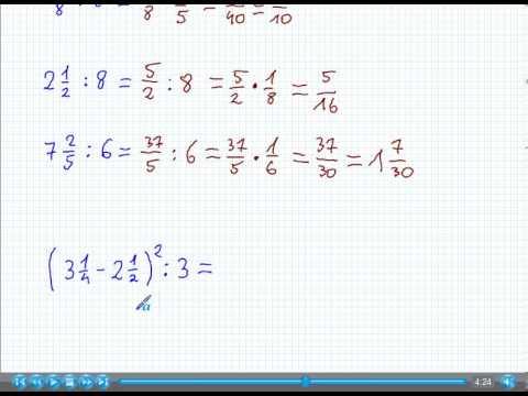 matematyka podstawowa 2021 odpowiedzi