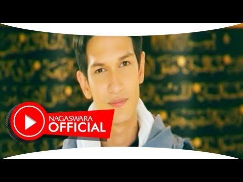 Dimas Beck - Ada Anak Bertanya Pada Bapaknya (Official Music Video NAGASWARA) #music