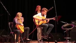 Baixar Cuban Dance (Julia & Igor) 3/19