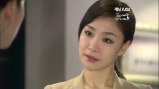 K-POP школа выживания 13 серия
