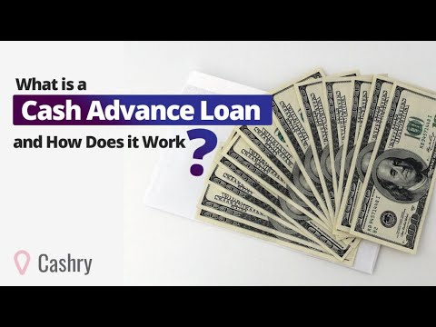 what-is-a-cash-advance-loan-and-how-does-it-work?