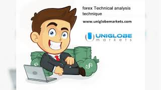 Online Trading forex brokers  https://www.uniglobemarkets.com/introducing-broker/