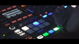 The Future of DJing - Carl Cox | Native Instruments