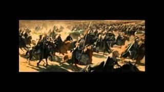 Kingdoms Of Camelot DarKKinGs HD