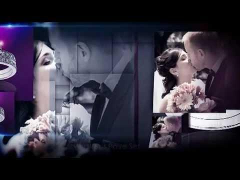 cubic-zirconia-wedding-sets-cz