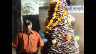 Kharva samaj 12gaam - Holi 2015