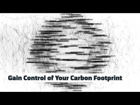 Carbon Center Introduction