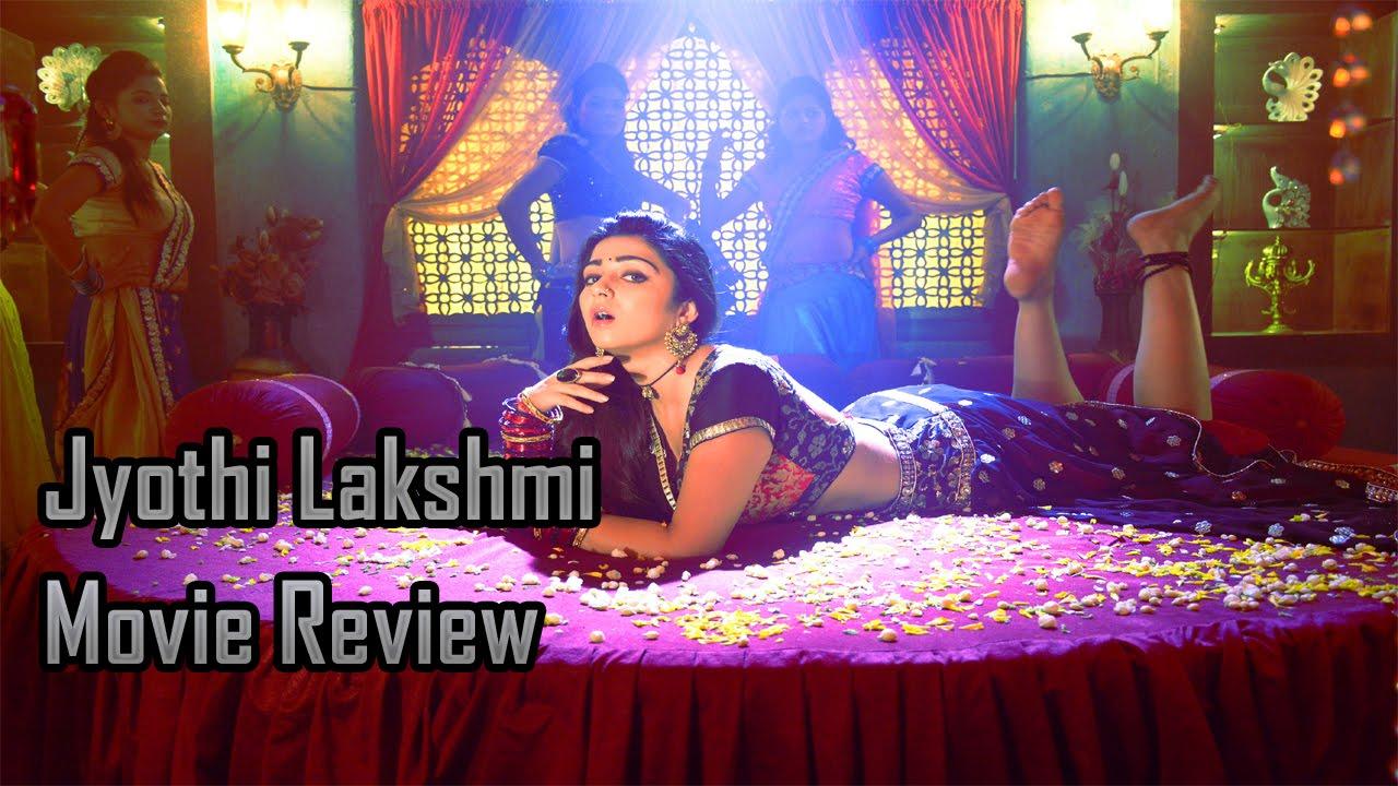 Image Result For Jyothi Lakshmi Full Movies