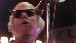 Surf Punks - My Beach (HQ) Live - Urgh! A Music War - 1980