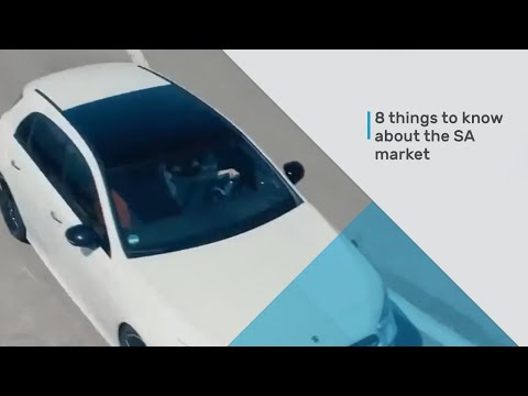 From Car Buying to Electric Cars   AutoTrader exposes data ...