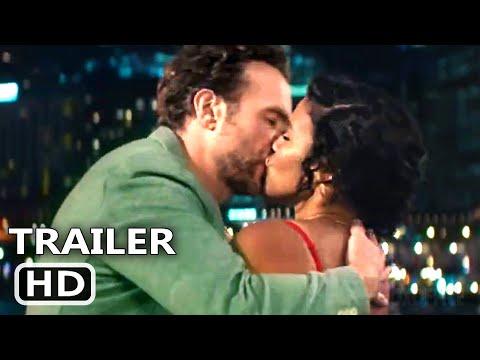 LONG STORY SHORT Trailer (2021) Comedy, Romance Movie
