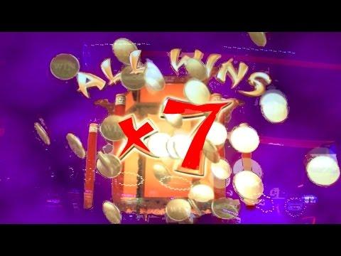 Video Uk slots bonus
