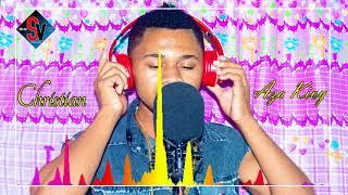 Christian aza kivy clip audio Official by SV NOUVAUTE gasy 2018