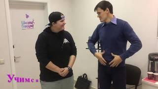 Школа вокала Марии Тарановой - Уроки вокала для начинающих