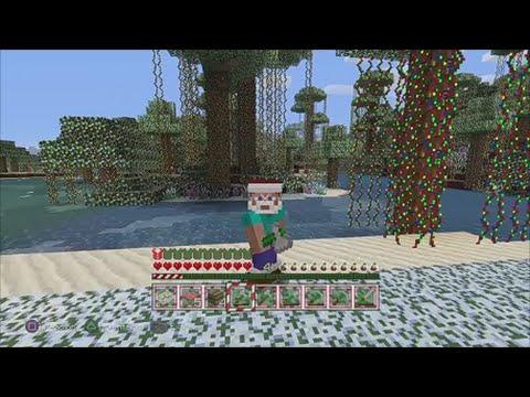 Promisedland mis lucecitas de navidad 8 youtube - Lucecitas de navidad ...