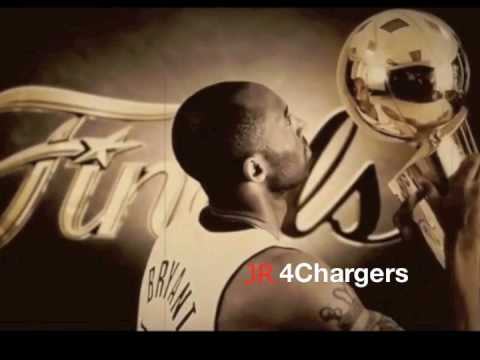 Lakers- 2010 champions [NEW]