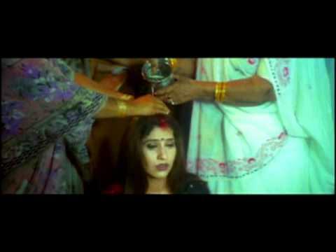Bhwarwa Ke Tohara Sang Jaai [Full Song] Ganga Maiya Tohe Chunari Chadhaibo