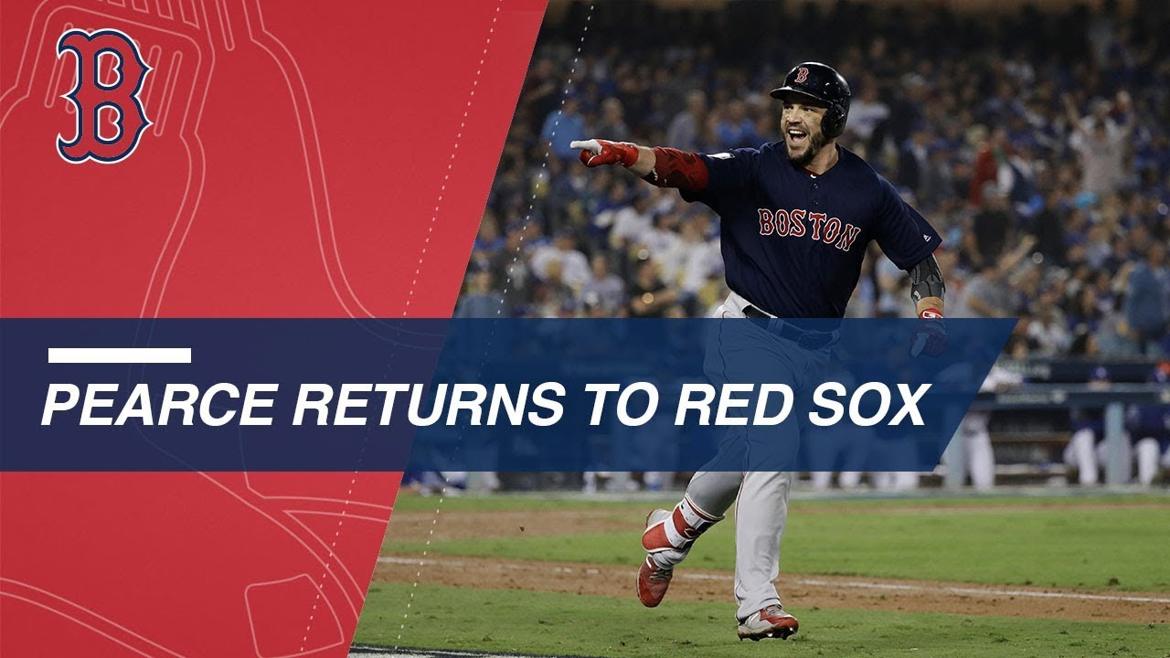 2018-ws-mvp-pearce-hits-market-as-a-free-agent