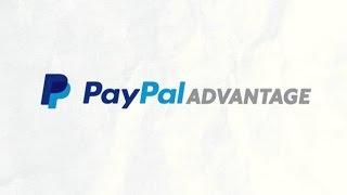 Paypal Advantage