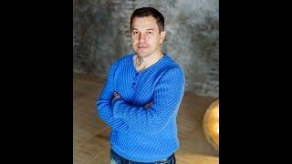 Как связать мужской свитер спицами. Анонс платного мастер-класса от Миланида