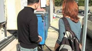 Initial Contact (Episode 1) | PATH Street Outreach Video Series