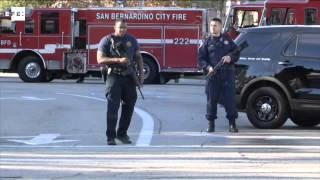 Apple refuses to unblock iPhone used by San Bernardino shooter