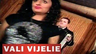 Vali Vijelie - Sa iubesti doua femei (Video)