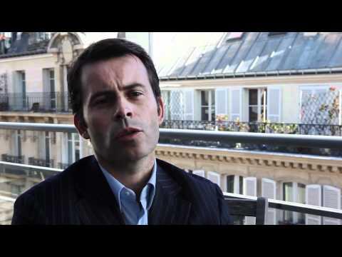 Sinclair Pharma: Le lancement d'Atopiclair en France