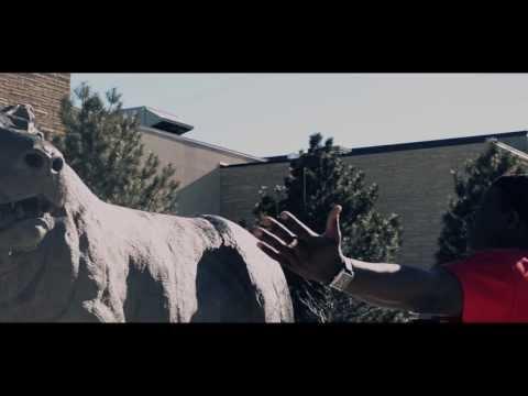 INWYT presents: Doin Big Things | Vernon King