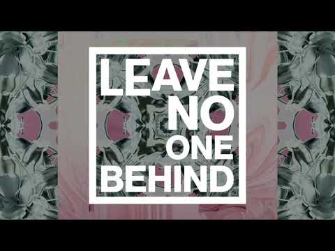 Leave No One Behind - MYWORLD360