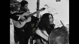 Zamba del chaguanco. 1967 Mercedes Sosa y Luis Amaya