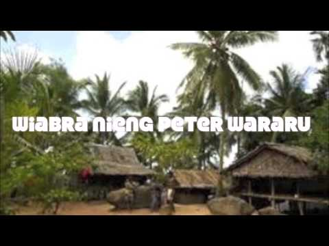 PNG MUSIC 2014