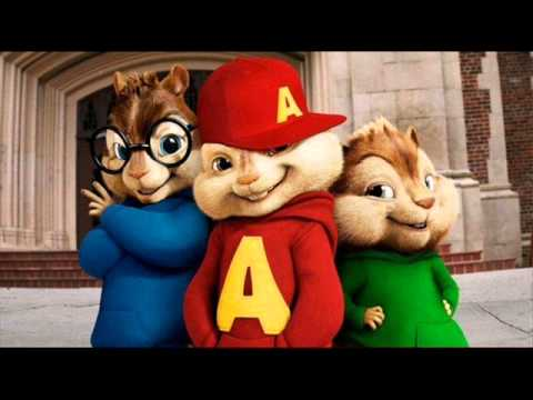 Gotta Go My Own Way-High School Musical (Chipmunk Version)
